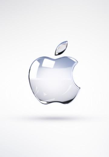 apple-logo-wallpaper-1680x1050
