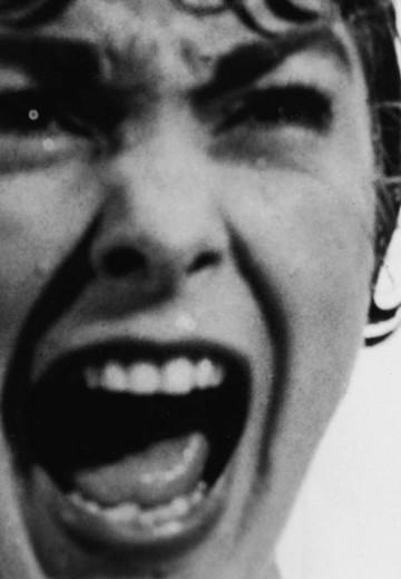 fear-scream-e1367603645853