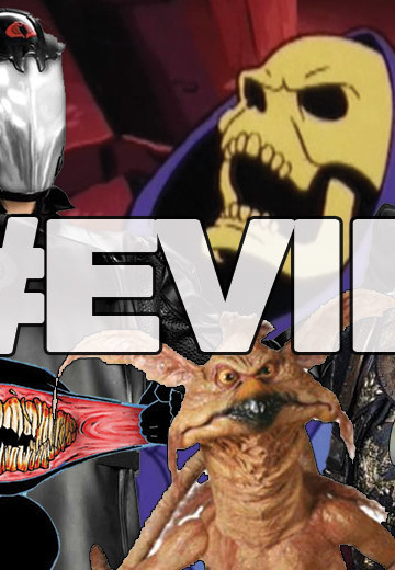 villain-header